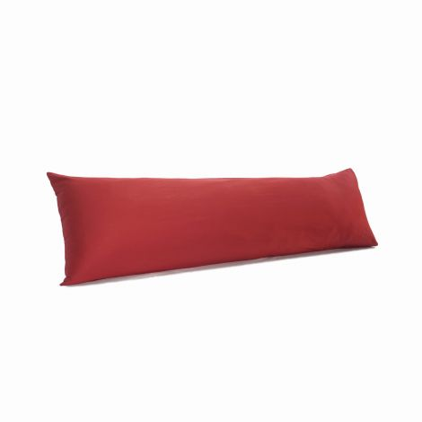 sateen-solid-body-pillowcase-burgundy-solid
