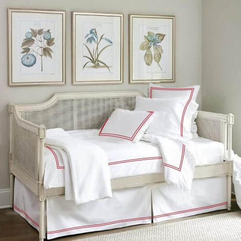 daybed-sateen-cotton-tailored-bed-skirt-double-embroidered-border