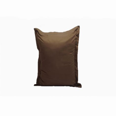 sateen-solid-euro-sham-chocolate-solid
