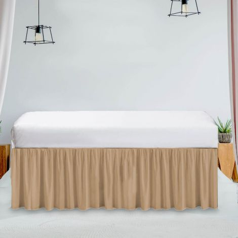 400tc-daybed-sateen-solid-cotton-gathered-bed-skirt