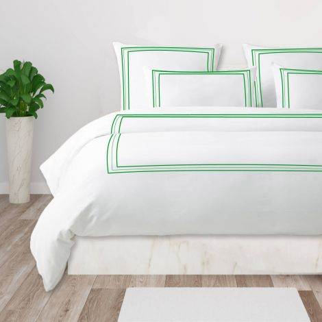 classic-embroidered-duvet-cover-set