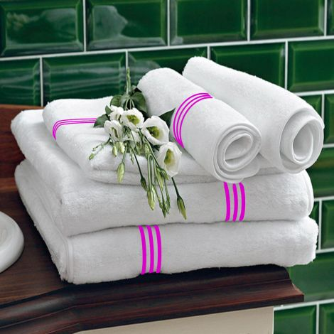 cotton-embroidery-bath-towels-set-of-2