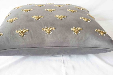 insect-embellish-throw-pillow-cover