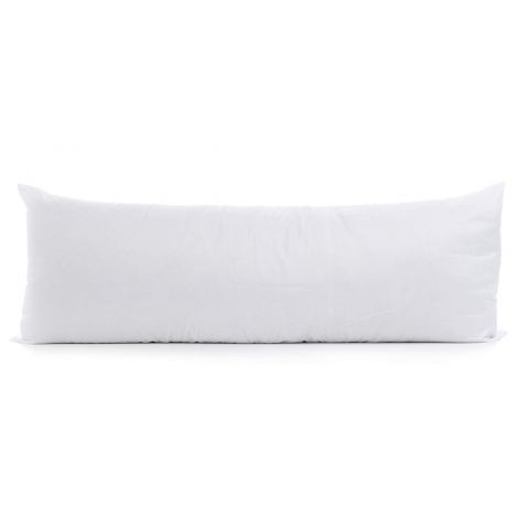 white-body-pillow-insert