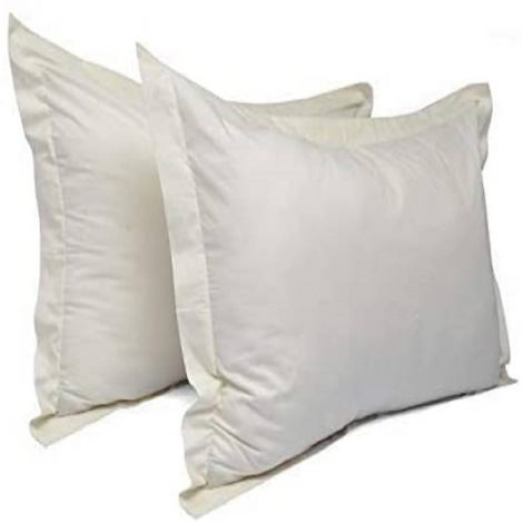 percale-pillow-sham-solid1