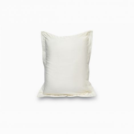sateen-solid-euro-sham-ivory-solid
