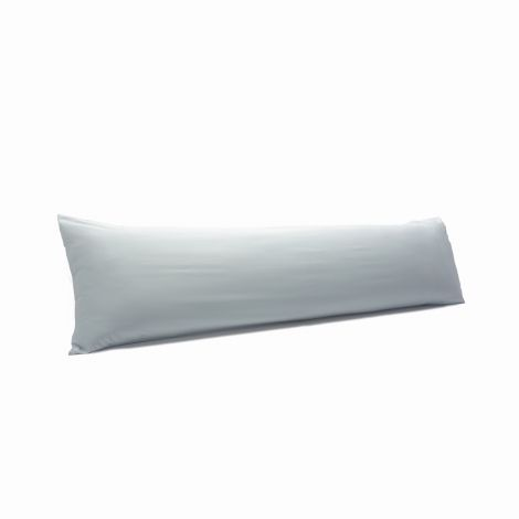 sateen-solid-body-pillowcase-light-blue-solid