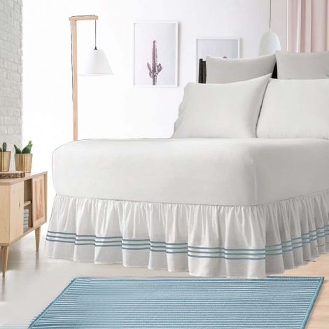 sateen-bed-skirt-triple-gathered-embroidered-border