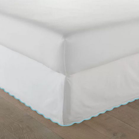 400tc-cotton-scallop-piping-white-bed-skirt