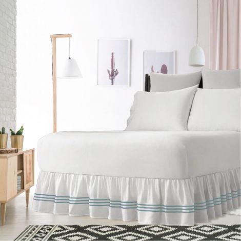 sateen-bed-skirt-triple-embroidered-border