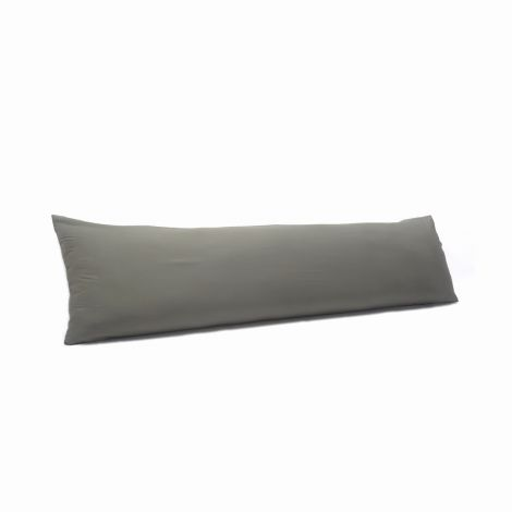 sateen-solid-body-pillowcase-light-grey-solid