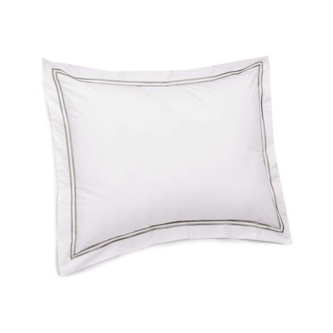 luxurious-sateen-pillow-sham-double-border-solid