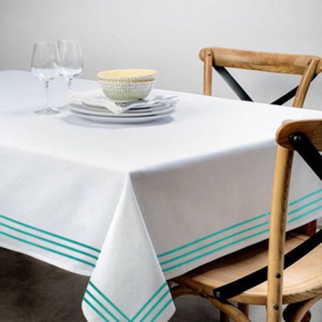 triple-embroidery-border-sateen-cotton-solid-table-cloth-light-blue-border