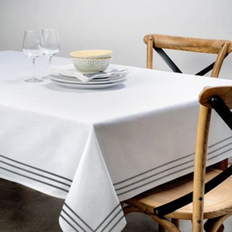 triple-embroidery-border-sateen-poly-cotton-solid-table-cloth-light-grey-border