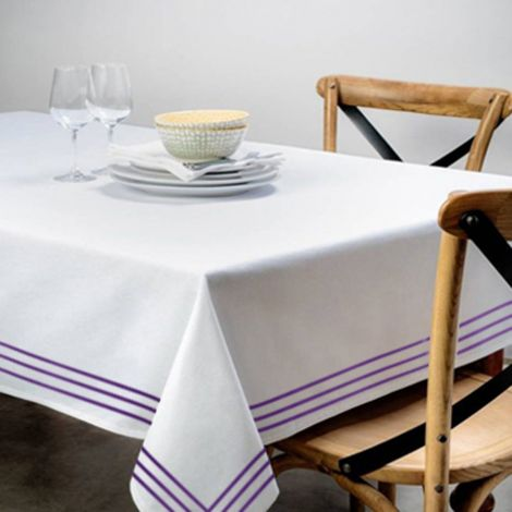 triple-embroidery-border-sateen-poly-cotton-solid-table-cloth-lilac-border