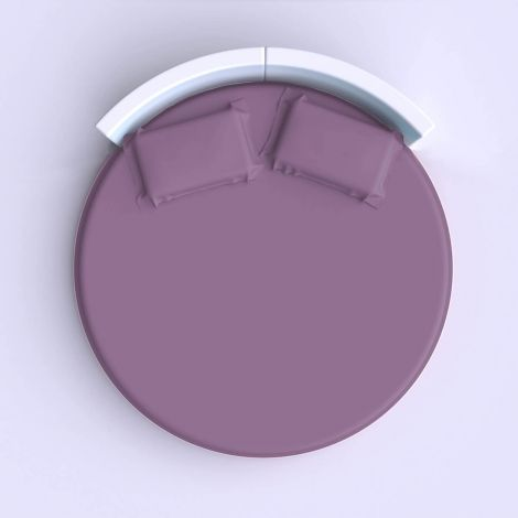 round-fitted-sheet-lilac-solid