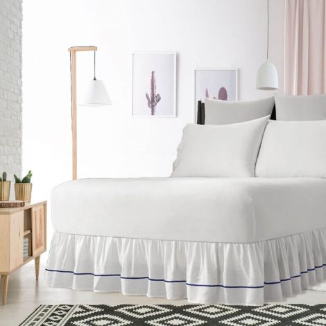 sateen-bed-skirt-single-embroidered-border