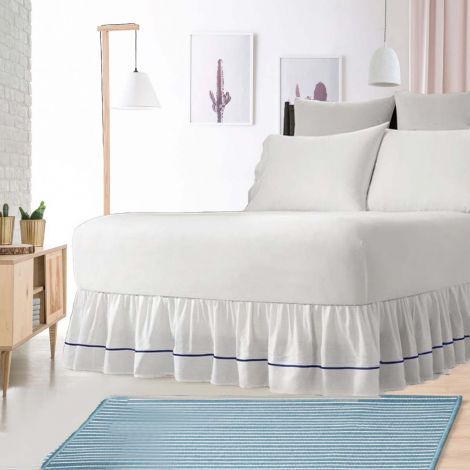 sateen-bed-skirt-single-embroidered-border1
