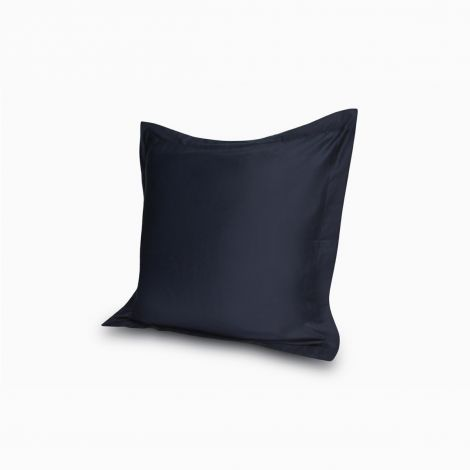 sateen-solid-euro-sham-navy-blue-solid