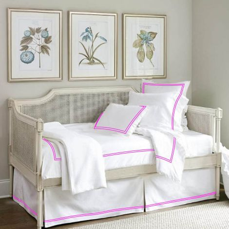 cotton-sateen-daybed-bedding-set-double-embroidery