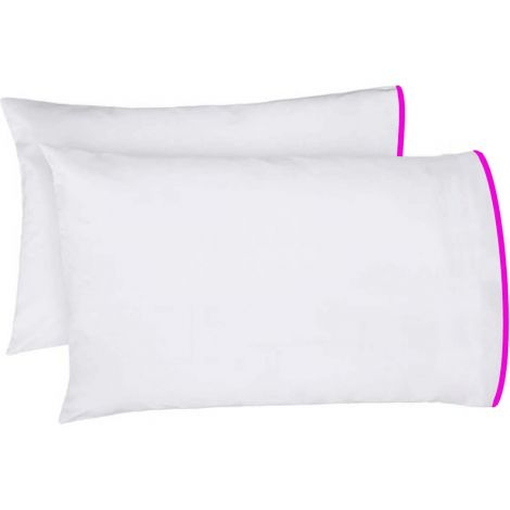 400tc-cotton-piping-pillow-case-set-of-2