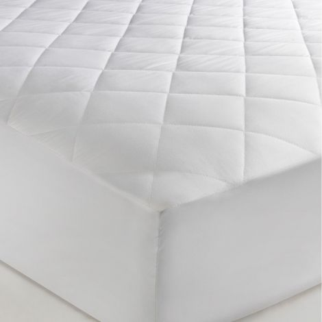 quilted-mattress-protector