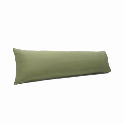 sateen-solid-body-pillowcase-sage-solid