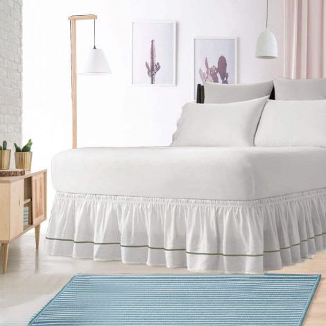 sateen-wrap-around-bed-skirt-single-embroidered-border-2