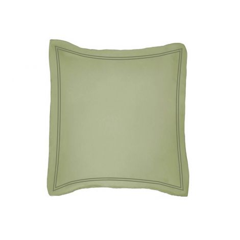 luxurious-double-embroidery-border-sateen-euro-sham-sage-solid