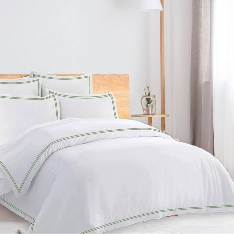 sage-edge-embroidery-duvet-cover