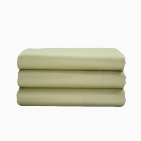 sateen-solid-flat-sheet-sage-solid