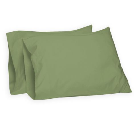 sateen-solid-pillowcases-sage-solid3