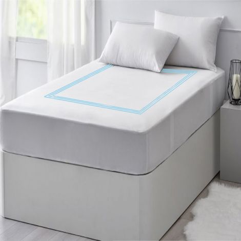 triple-embroidery-border-sateen-solid-fitted-sheet-light-blue-border-1