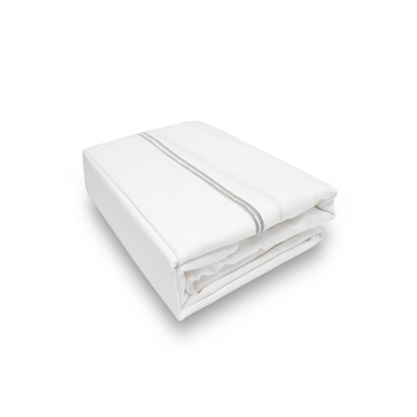 sateen-flat-sheet-double-embroidery-border