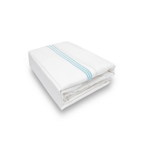 triple-embroidery-border-sateen-flat-sheet-light-blue-border