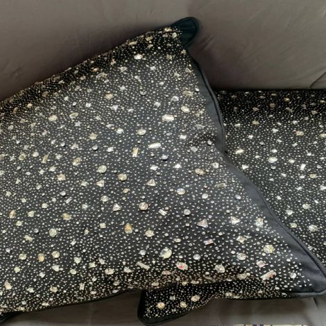 star-galaxie-embroidery-throw-handcrafted-pillow-cover