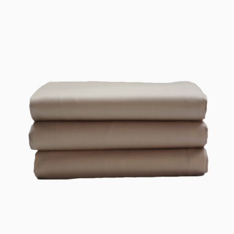 sateen-solid-flat-sheet-taupe-solid