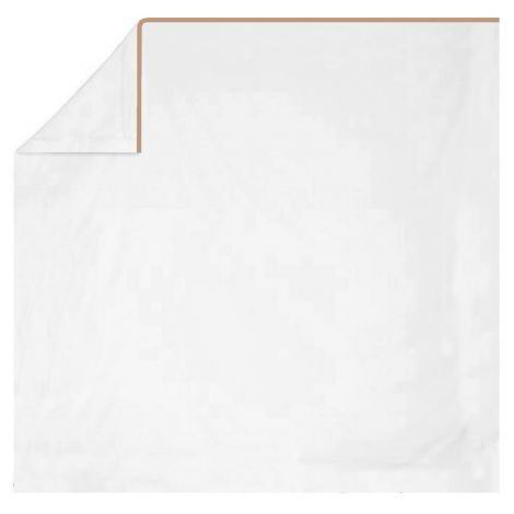 400tc-piping-sateen-top-sheet-taupe