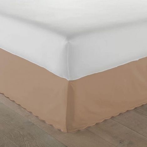 400tc-cotton-scalloped-bed-skirt