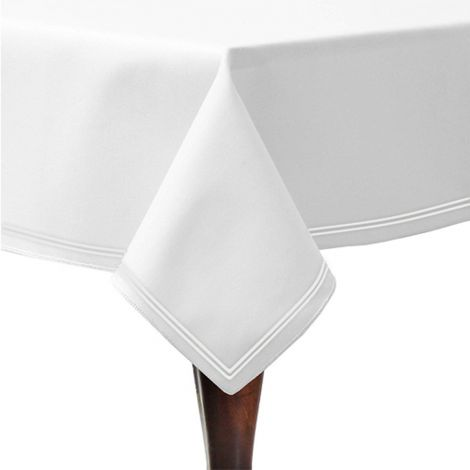 sateen-solid-table-cloth