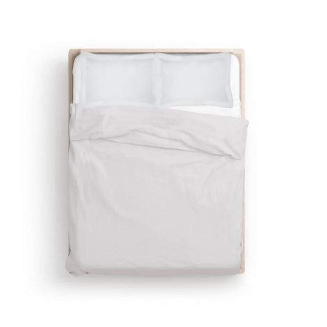 sateen-duvet-cover-solid1
