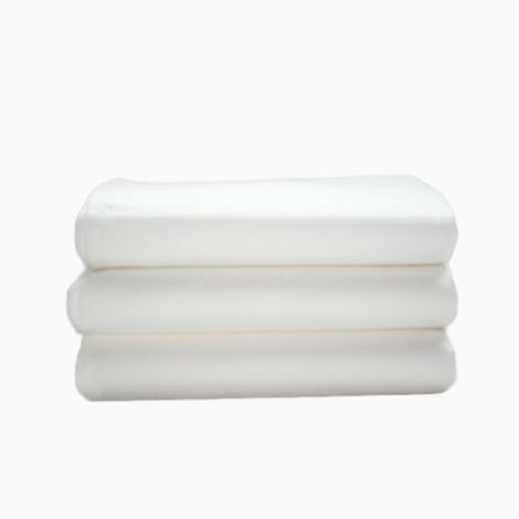 sateen-solid-flat-sheet-white-solid