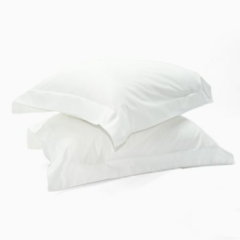 sateen-pillow-sham-solid