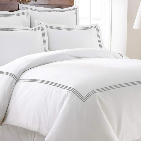 white-light-grey-triple-embroidery-border-duvet-cover