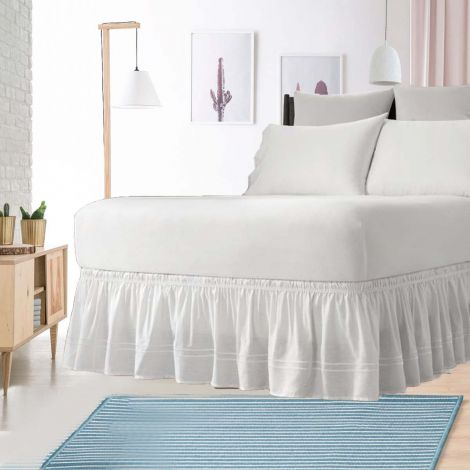 sateen-wrap-around-bed-skirt-double-embroidered-border1
