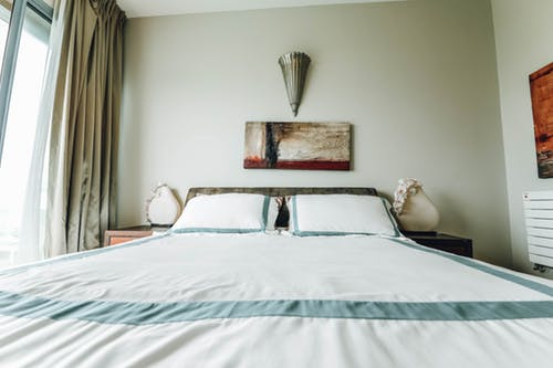 Best Place To Buy Bedding Online
